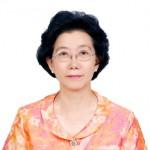 Carol-Yeh-Yun-Lin