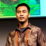Dian-Prayogi-Susanto