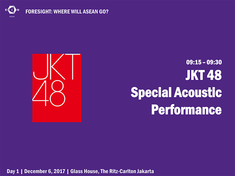 KIN-ASEAN-Forum-2017-Day-1-2