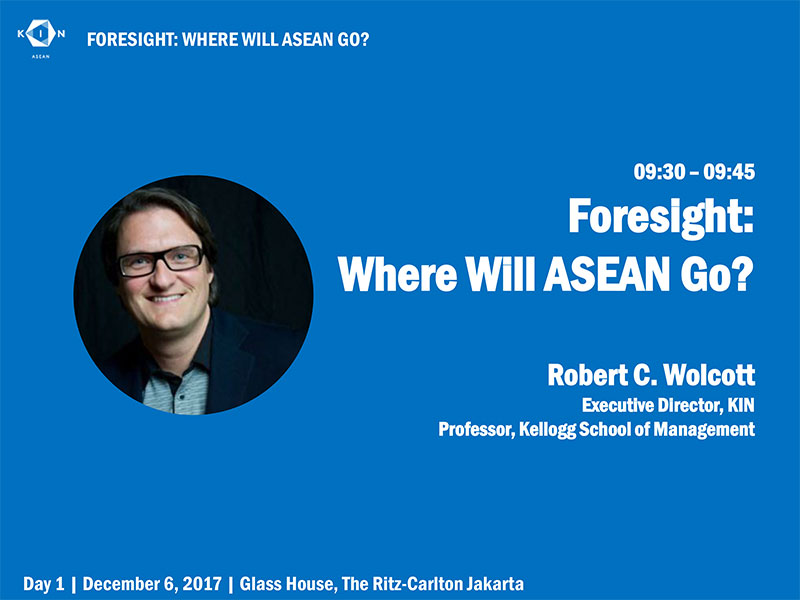 KIN-ASEAN-Forum-2017-Day-1-3