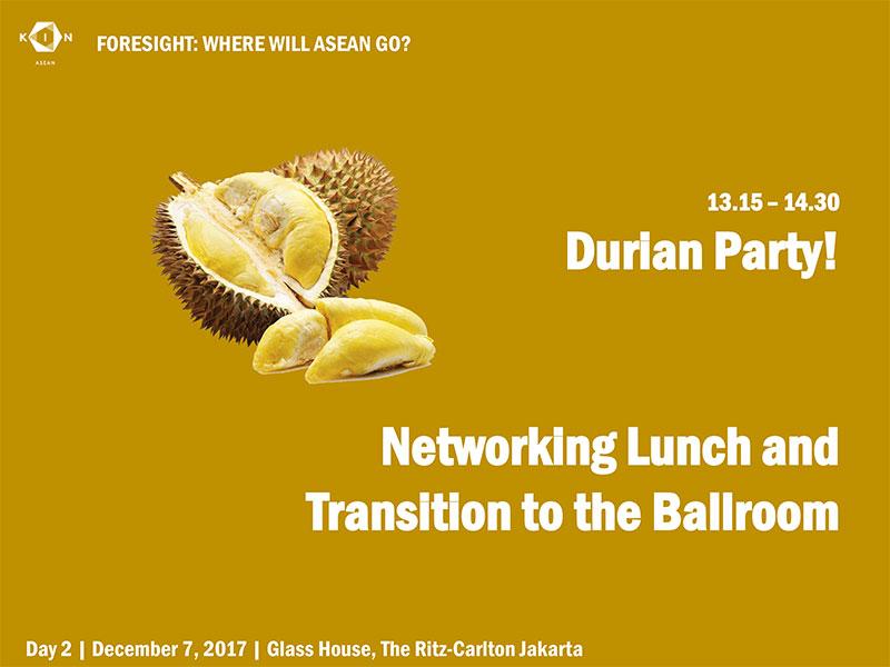 KIN-ASEAN-Forum-2017-Day-2-8